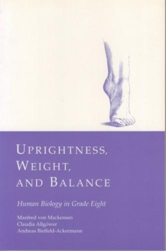 uprightness